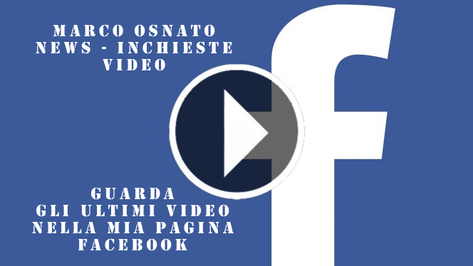 video news marco osnato